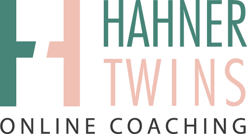 Hahner Twins Coaching